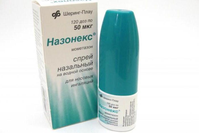 naftizinas nuo hipertenzijos)